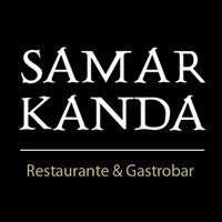 SamarKanda Restaurante