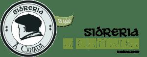 Sidrería-A_Cañanda-desde-1890