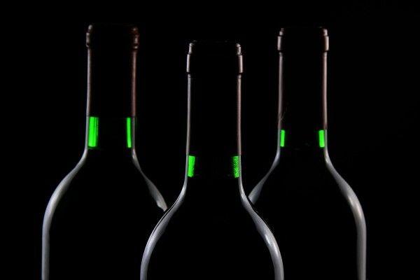 Botellas vinos por menos de 10 euros