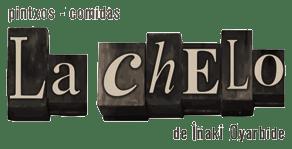 La Chelo Restaurante