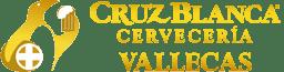 Cruz Blanca Vallecas