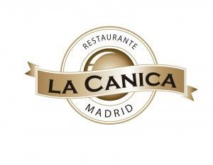 La Canica Madrid