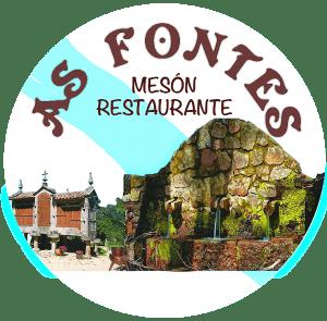 Asfontes Restaurante