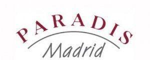paradis Madrid