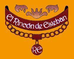 Rincon de Estaban restaurante