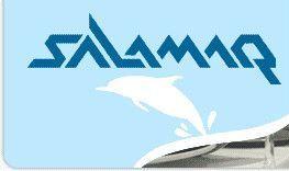 salamar