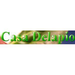 Casa Delapio