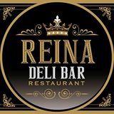 La Reina Deli Bar