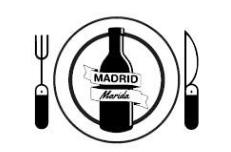 Madrid maridaje