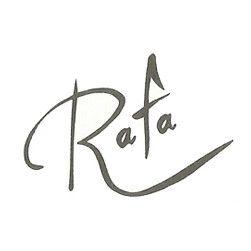 Marisqueria Rafa