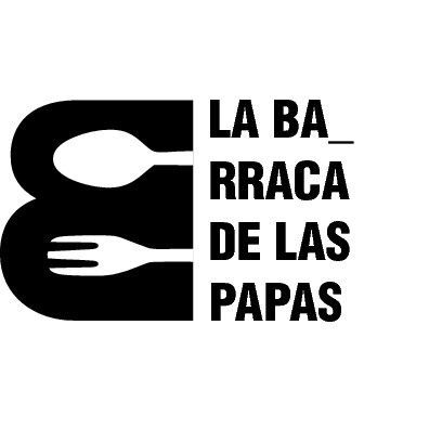 La Barraca de las Papas