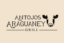 Antojos Araguaney Foodtruck