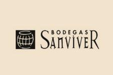 Bodegas Sanviver Foodtruck