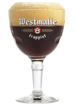 Cerveza Westmalle