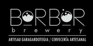 Cerveza Fusión BorBor