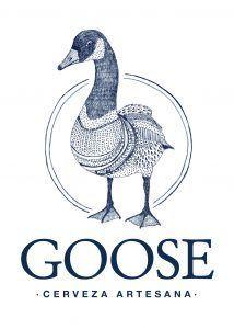 Cerveza Fusión Goose