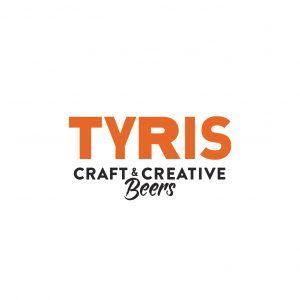 Cerveza Fusión Tyris