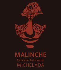Cerveza Fusión Malinche