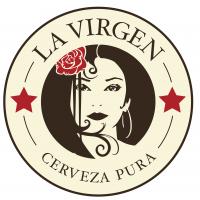 Cerveza Fusión La Virgen