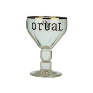 Vaso de cerveza Caliz