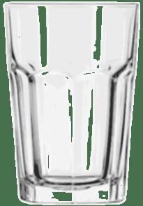 Vaso de cerveza Tumbler