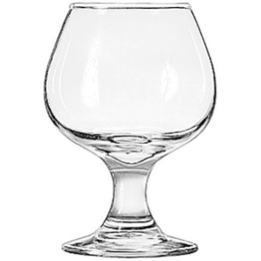 Vaso de cerveza Globo