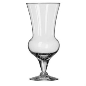 Vaso de cerveza Tulipa