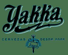 Cerveza Fusión Yakka