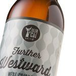 Cerveza Fusión Beer Malting Company