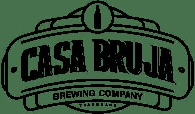 Cerveza Fusión Casa Bruja