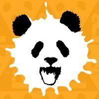 Cerveza Fusión Panda Beer