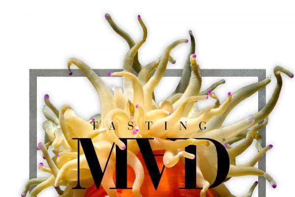Tasting MAD