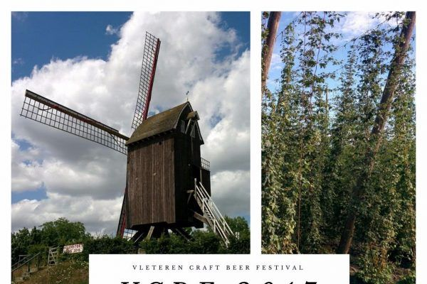 Vleteren Craft Beer Festival