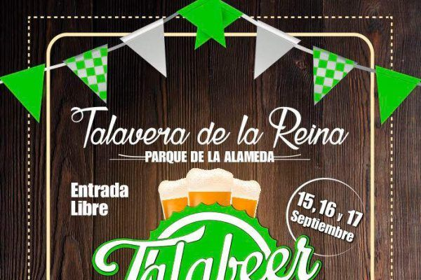 Talabeer