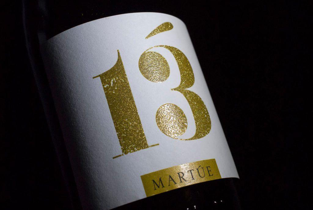 Martúe 13