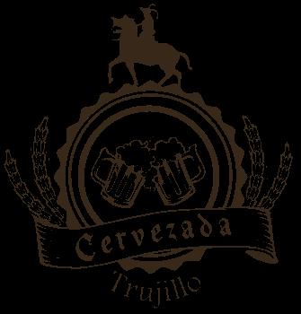 Ferita Internacional de Cerveza de Trujillo